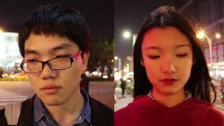 Cover王菲致青春  銘傳新聞