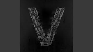 Domino / WayV Video
