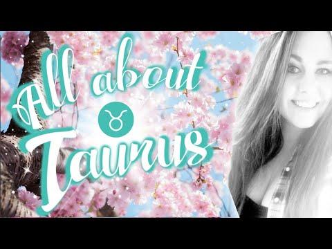 Taurus Personality | SUN IN TAURUS