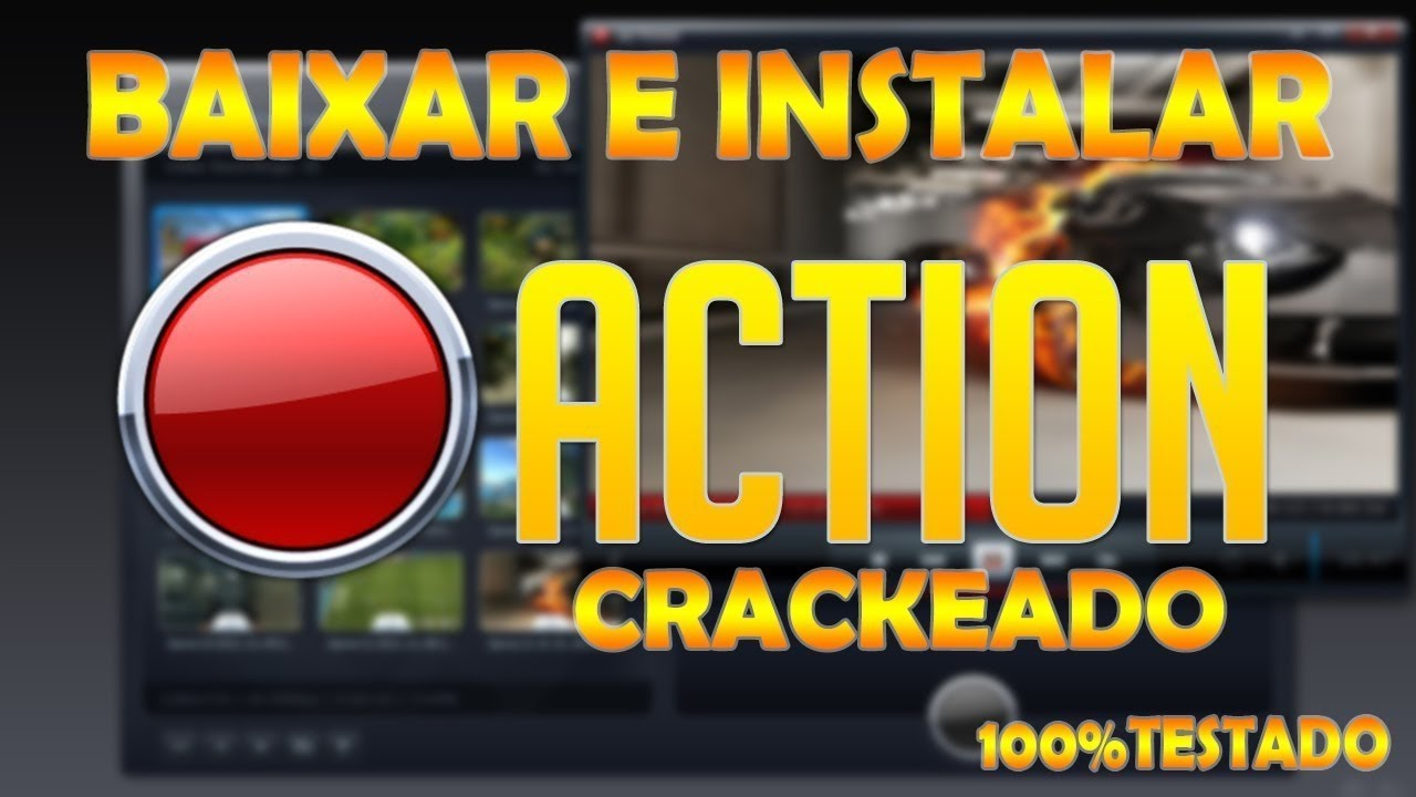 action crackeado windows 7