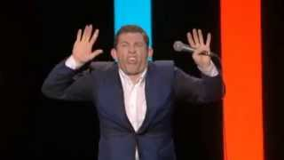 Lee Evans: Wired and Wonderful - Live at Wembley || Stand Up Comedy Full Show || Best Ever