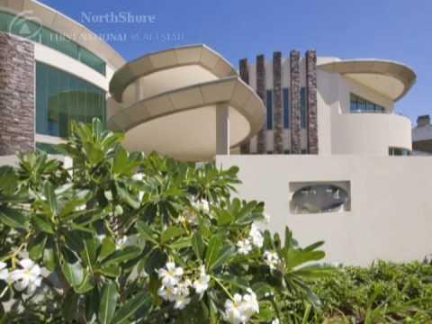 Real Estate For Sale Utopia On Sovereign Islands  Australia