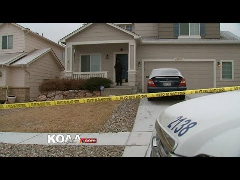 Teenage girl mistaken for burglar shot by her stepfather