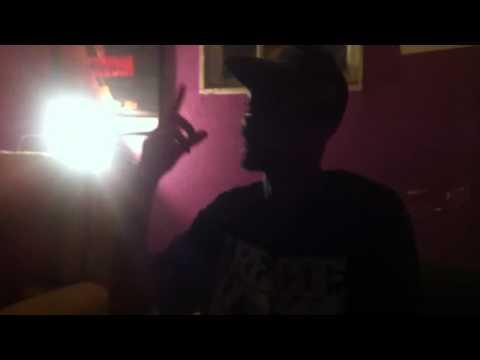 Pill Poppin Animal - Lil Wayne ( Remix ft. Do$ia, MC ad Dro