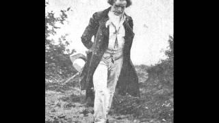 "Ludwig van Beethoven, Sesta Sinfonia Op. 68 in Fa maggiore, ""Pastorale"" - Riccardo Muti"