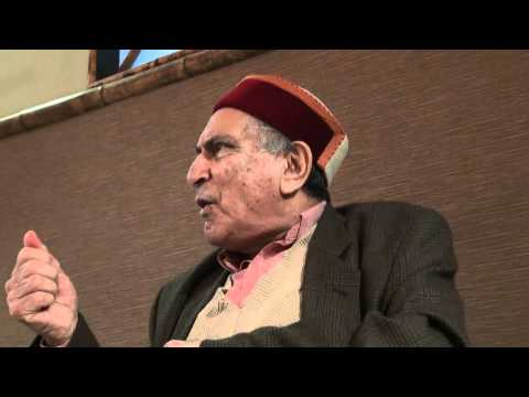 Role of Perfect Living Master | Ishwar Puri