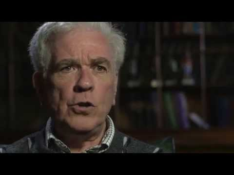 Fr Peter McVerry - Video Freedom of the City