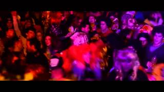 Carnaval de Terra Endins 2015 - AFTERMOVIE OFICIAL - Torelló
