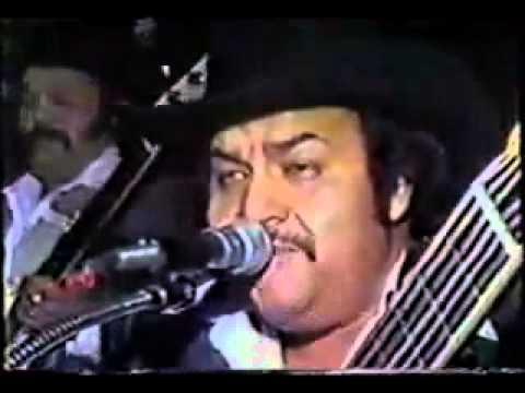 Ramon Ayala Yo Te Amo Maria  T_T