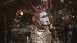地球デビュー30周年記念 期間限定再集結にて行われた日本武道館 2DAYS大...