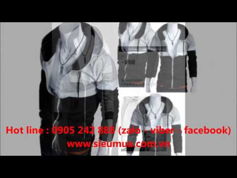 Áo Khoác Nam 3 Màu Thời Trang Xanh Đen Mua Bán Ở Đâu Hot Deal Giá Rẻ