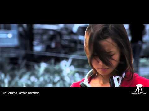 30 sec clip 5B - International Academy Of Film and Television (IAFT)
