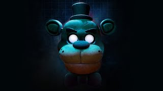 Five Nights At Freddy's VR HELP WANTED #2