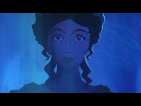 Гладиаторы серия 24 целый мультфильм для ребенка на русском языке | Gladiator | Toons for kids | RU