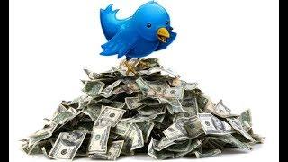 Как заработать в интернете деньги без вложений с нуля _Доход в сети_Деньги онлайн