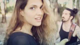 LayerZ feat. Marina Maximilian - Goodbye
