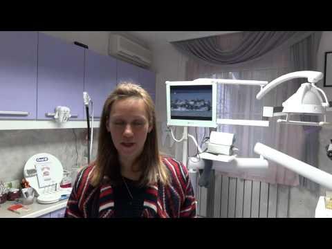Lehet kellemesen is csalódni a fogászatban, a Fehérgyöngy fogászati rendelőben! Fogkőlevétel