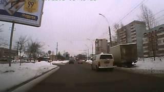 2 таксиста