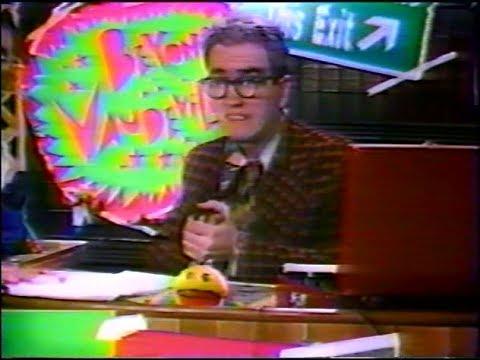 Beyond Vaudeville : Episode 43 [1986] [Found-VHS]
