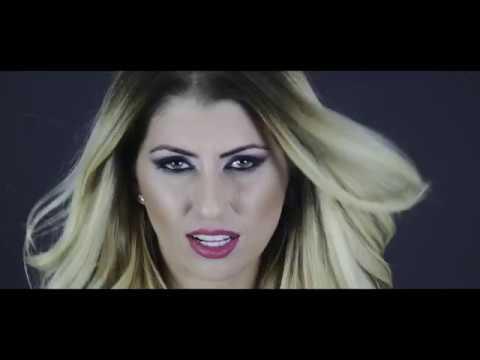 Descarca Alina Radi - Visez la dragostea mea ZippyShare, mp3