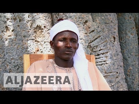Nigeria: Sukur Kingdom fights to preserve UNESCO status