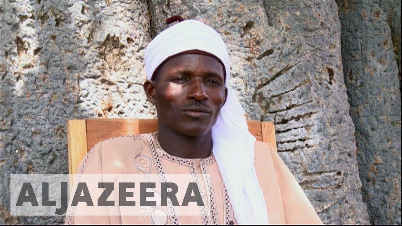 Nigeria: Sukur Kingdom fights to preserve UNESCO status