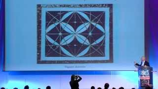 Top Info Forum 3 - Andreas Beutel - Heilige Geometrie