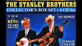 Watch Stanley Brothers Well Be Sweethearts In Heaven video