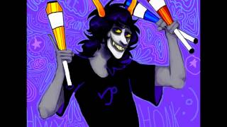 Repeat youtube video Homestuck Theme Songs