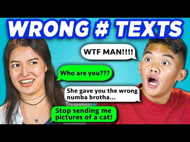 teens-read-10-wrong-number-texts-react