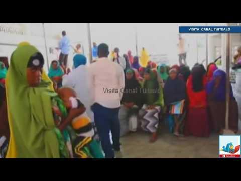 piden-ayuda-humanitaria-para-somalia-video-15-marzo-2017