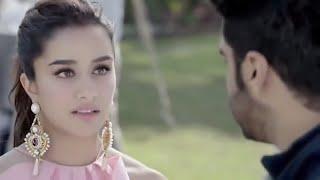 Very Sad Song   Whatsapp Status Video   Sad Romantic Love Story   New Songs