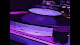 Arty vs Calvin Harris - Love Inside A Flashback (Andrew Bootleg Mash Up)