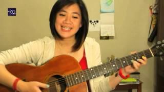 Akustik Gitar - Belajar Lagu (Terlalu Manis - Slank)