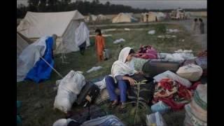 Swat Valley Operation Pakistan Pashtun Pakhtun Pashtoon Massacre Taliban Game Swat Offensive