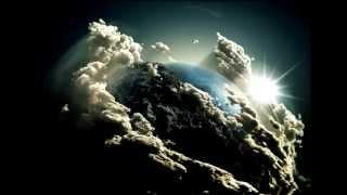 Mr.Udjin - Arabian Night (Original Mix)