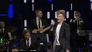 Baixar Eesti otsib superstaari - Jaagup Tuisk - Proud Mary