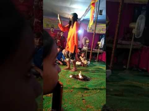 Mangne ko hath bhi nahi bhajan shree sai Ram