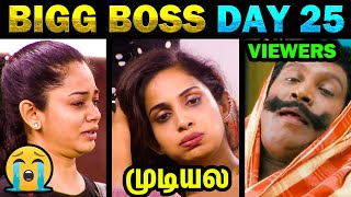 BIGG BOSS TROLL TODAY TRENDING DAY 25 | 29th October 2020 | ANITHA SPEECH TROLL
