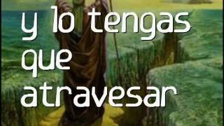 danny berrios himno de victoria letra