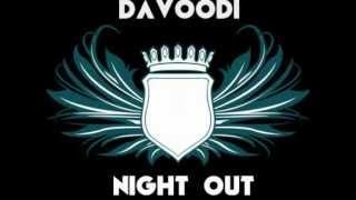 Night Out - Davoodi