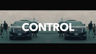 Travis Scott Type Beat Control Drake Piano Trap Rap Instrumental 2019.mp3