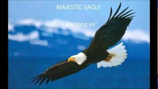 """Lotu long yu ""   a Papua New Guinea (Tok Pisin ) gospel song."