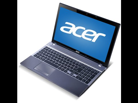 How to reset password on windows 8 acer laptop