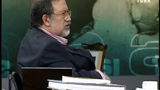 Tarihin Arka Odası - Anadolu'nun Müşlümanlaşması -Haşim Şahin / 27 Şubat 2010