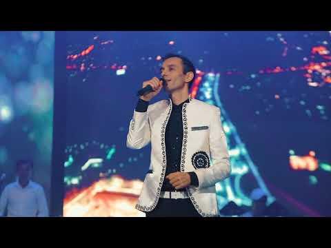 Зиевиддини Нурзод -