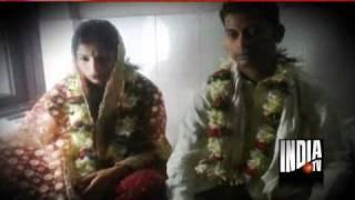aaj ki achchhi khabar 29 02 2012