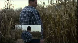 The Maize: The Movie (2004): Hardcorn Cornography — Awful Movie Reviews