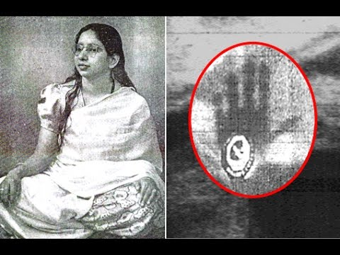 Thumbnail: 5 Unsolved Mysteries That Cannot Be Explained
