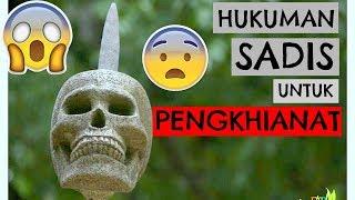 Pertama Kali Ke Museum Prasasti (with @JKTGOODGUIDE , Moza Pramita, dan Dewi Motik) | Ichsan Akbar